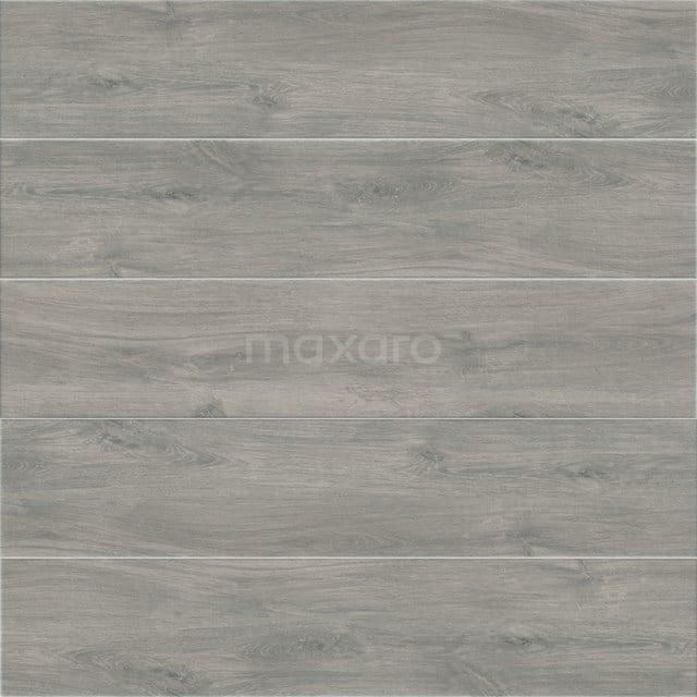 Tegelsample, Vloertegel/Wandtegel, Timber Cool 305-0302TS