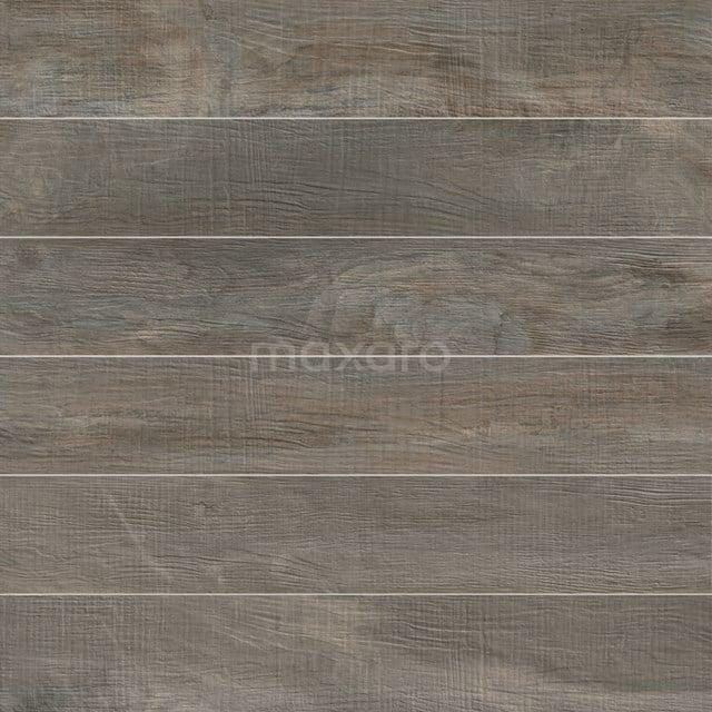 Tegelsample, Vloertegel/Wandtegel, Cassero Rustique 305-0402TS