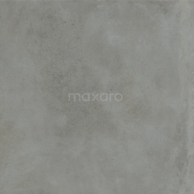 Tegelsample, Vloertegel/Wandtegel, Adagio Dark Grey 401-0202TS