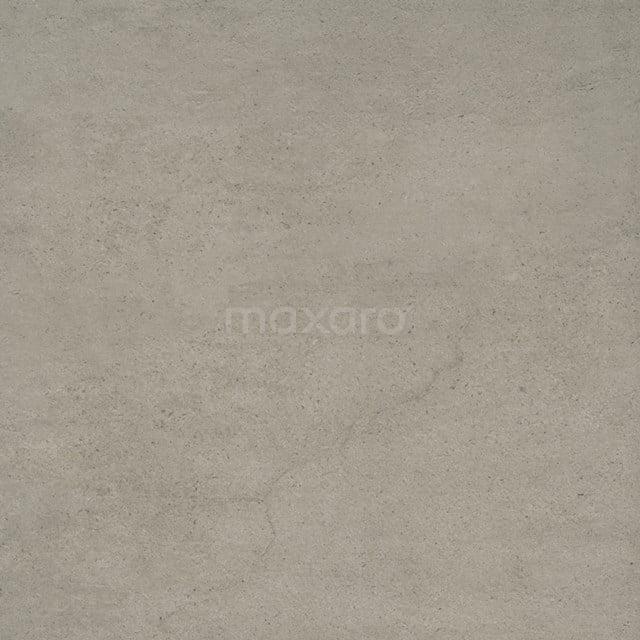 Tegelsample, Vloertegel/Wandtegel, Gem Sand 403-0402TS