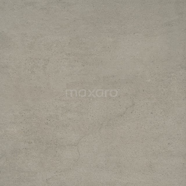 Vloertegel/Wandtegel Gem Sand 60x60cm Natuursteenlook Bruin Gerectificeerd 403-040102