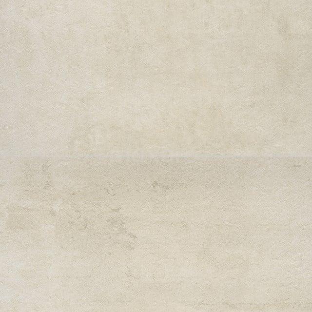 Vloertegel/Wandtegel Gem Bianco 30x60cm  Natuursteenlook Beige Gerectificeerd 403-040201