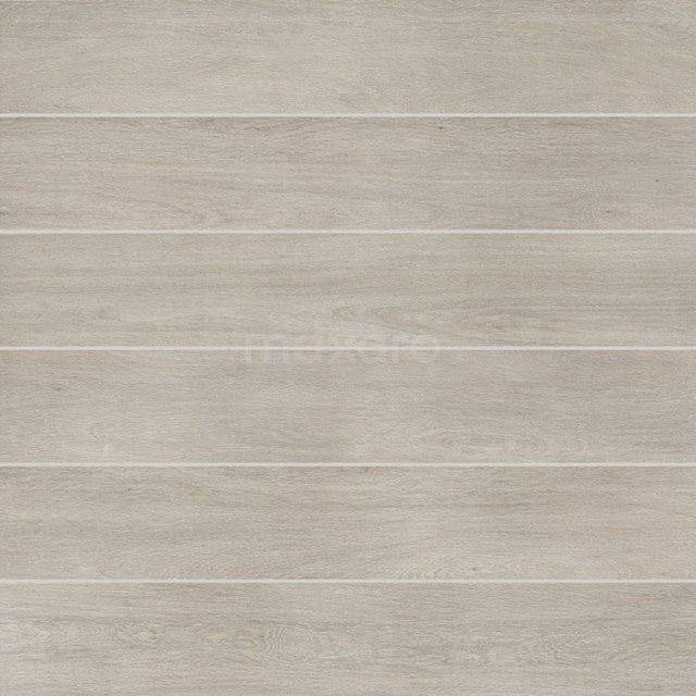 Tegelsample, Vloertegel/Wandtegel, Albero Blanco 405-0301TS