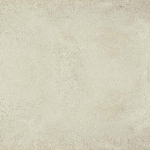 Tegelsample, Vloertegel/Wandtegel, Vision Beige 501-1001TS