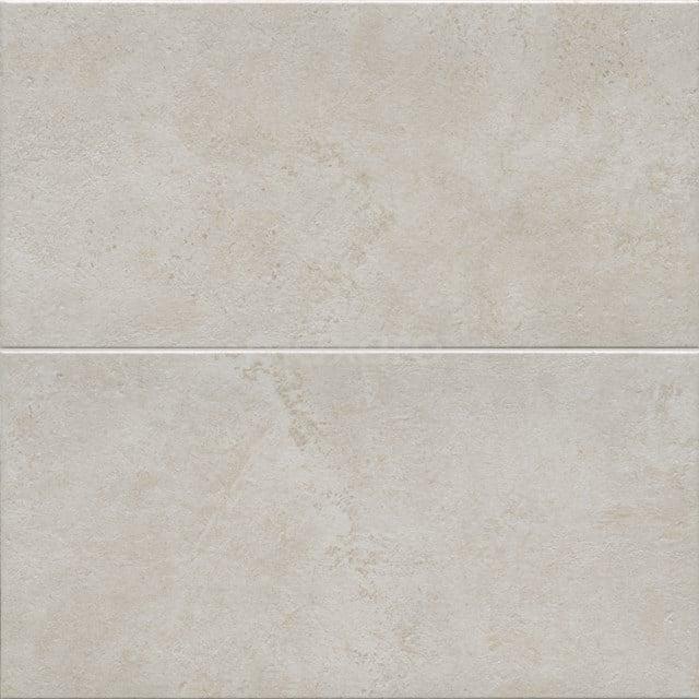 Vloer-/wandtegel Cloud Mist 30x60cm Natuursteenlook Beige 503-010401