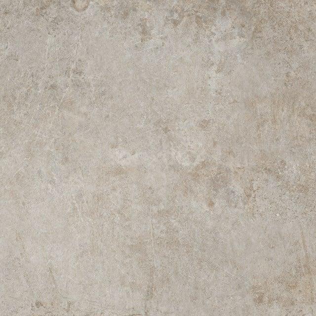 Vloertegel/Wandtegel Opus Sandstone 60x60cm Natuursteenlook Bruin Gerectificeerd 503-020101