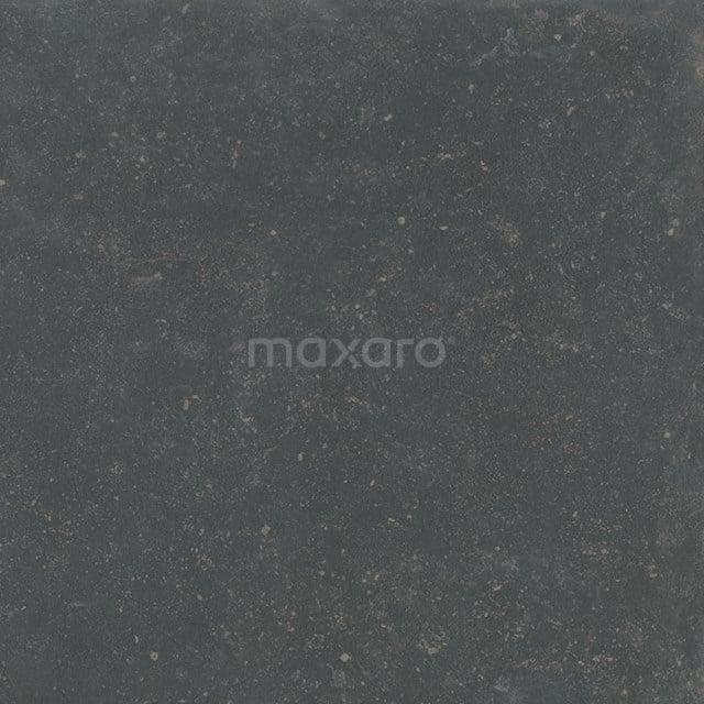 Tegelsample, Vloertegel/Wandtegel, Antique Dark 503-0401TS