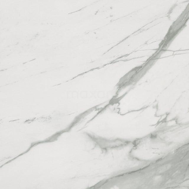 Tegelsample, Vloertegel/Wandtegel, Lucido Wit Mat 503-0502TS