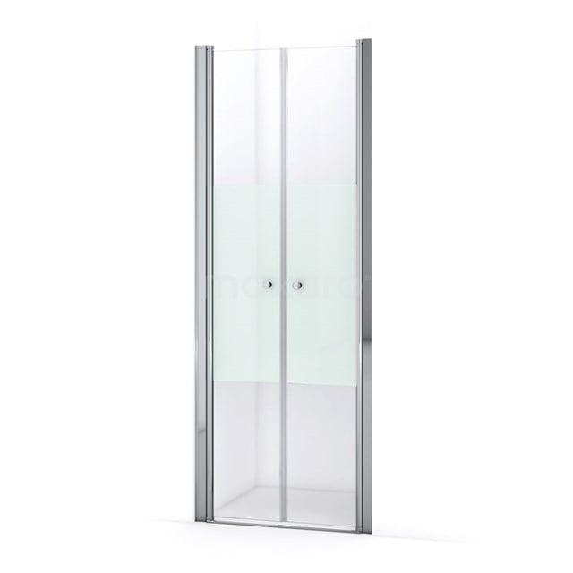 Douchedeur Zircon Comfort 80cm S0412-0800N