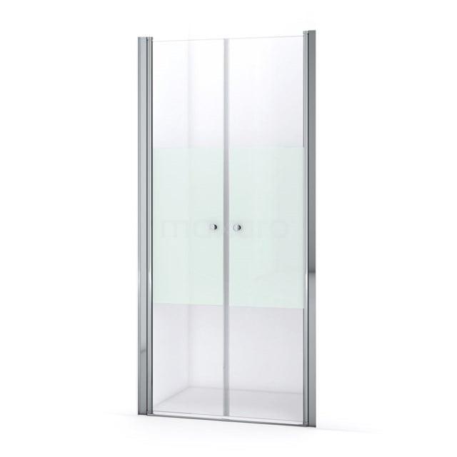 Douchedeur Zircon Comfort 90cm S0412-0900N