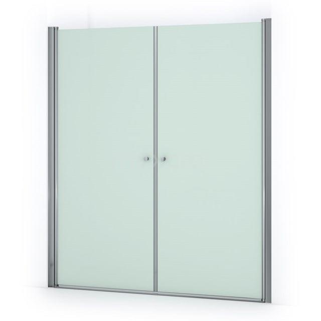 Douchedeur Zircon Comfort 175cm S0413-1750N