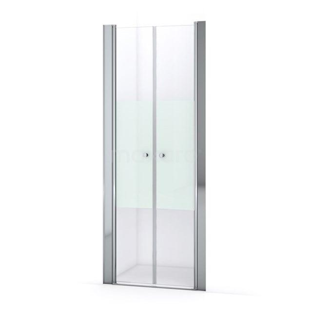 Douchedeur Zircon Comfort 85cm S0422-0850N