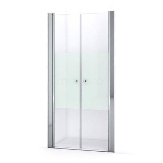 Douchedeur Zircon Comfort 105cm S0422-1050N
