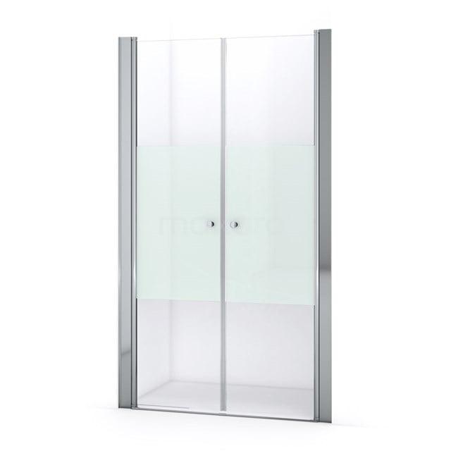 Douchedeur Zircon Comfort 120cm S0422-1200N