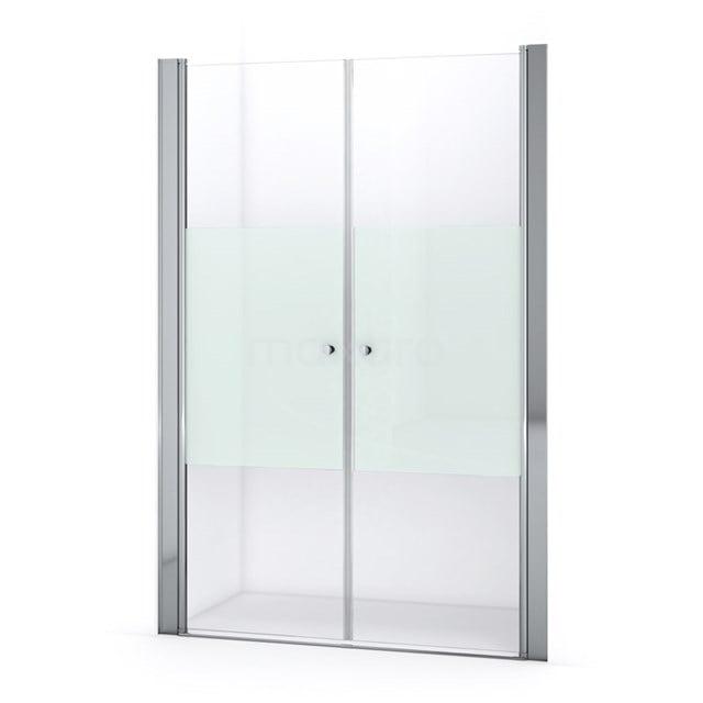 Douchedeur Zircon Comfort 140cm S0422-1400N