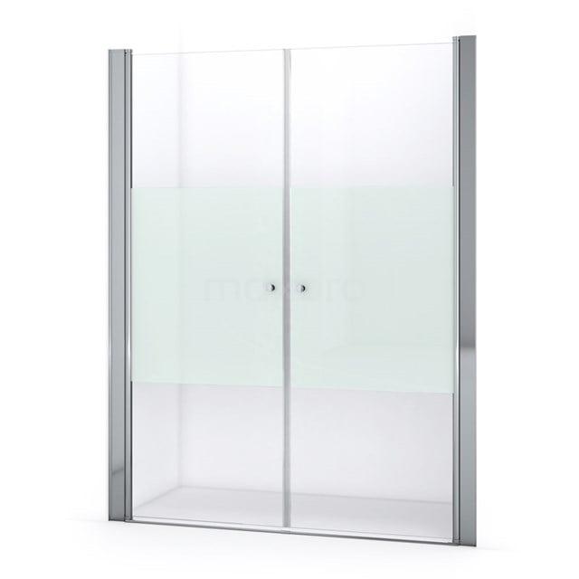 Douchedeur Zircon Comfort 160cm S0422-1600N