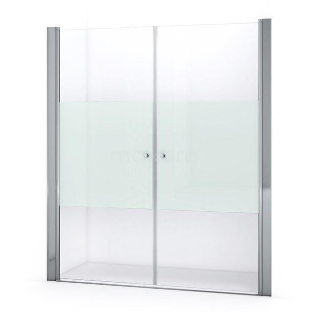 Douchedeur Zircon Comfort 180cm S0422-1800N