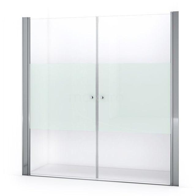 Douchedeur Zircon Comfort 200cm S0422-2000N