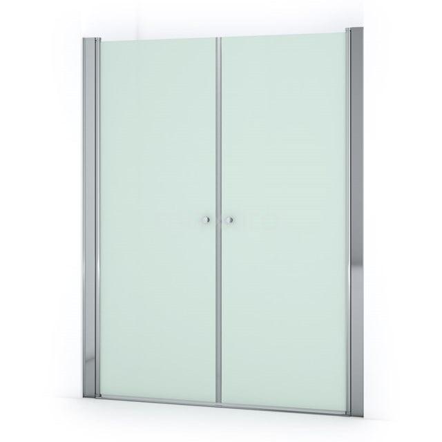 Douchedeur Zircon Comfort 160cm S0423-1600N