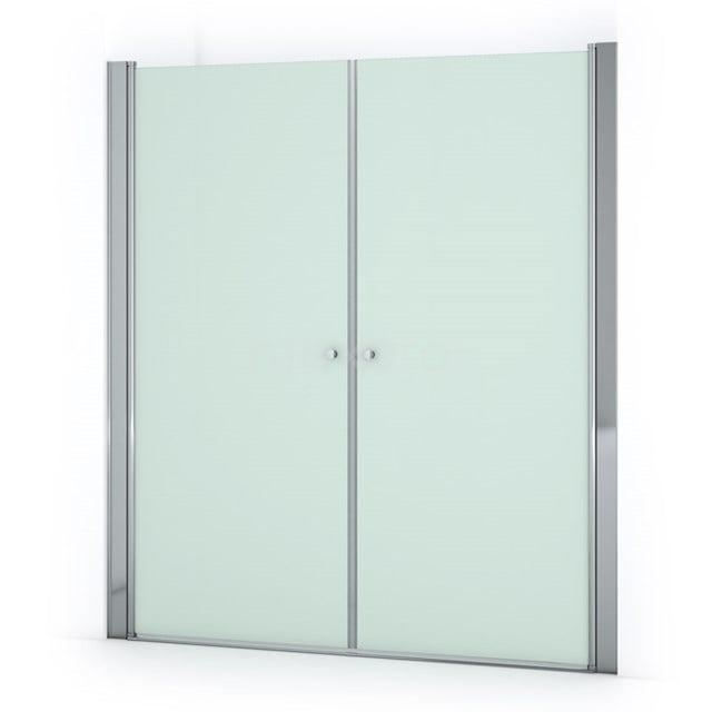 Douchedeur Zircon Comfort 180cm S0423-1800N