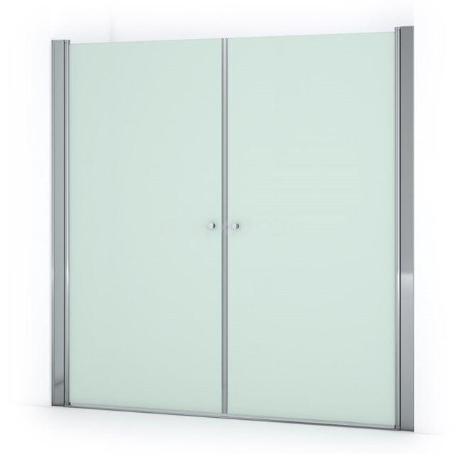 Douchedeur Zircon Comfort 200cm S0423-2000N