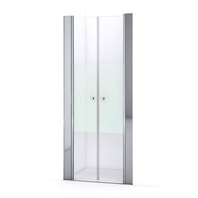 Douchedeur Zircon Comfort 90cm S0432-0900N