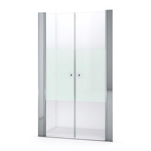 Douchedeur Zircon Comfort 125cm S0432-1250N