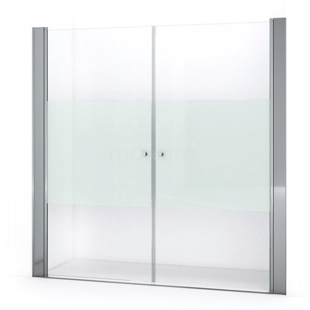 Douchedeur Zircon Comfort 205cm S0432-2050N