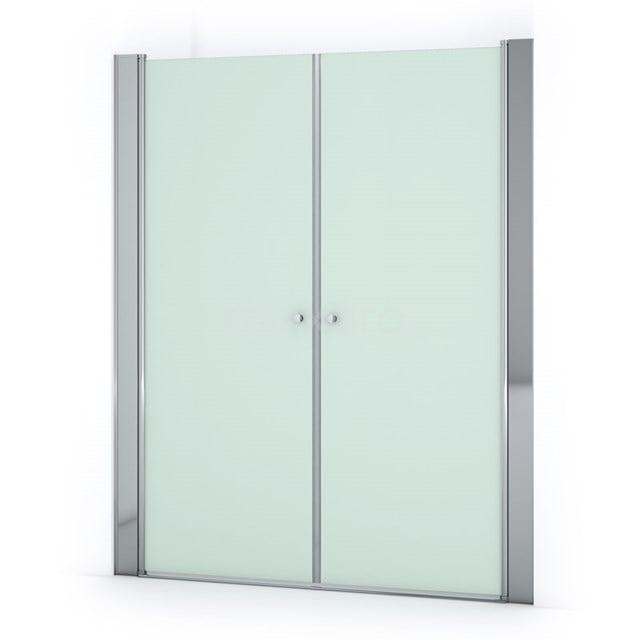 Douchedeur Zircon Comfort 165cm S0433-1650N