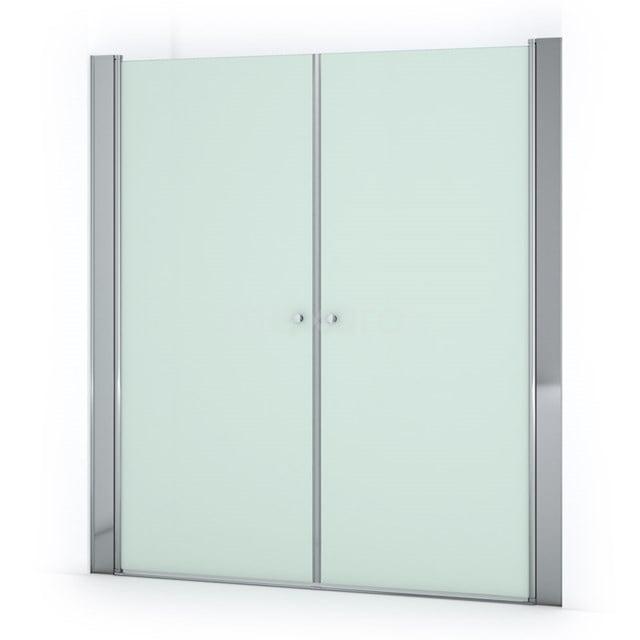 Douchedeur Zircon Comfort 185cm S0433-1850N