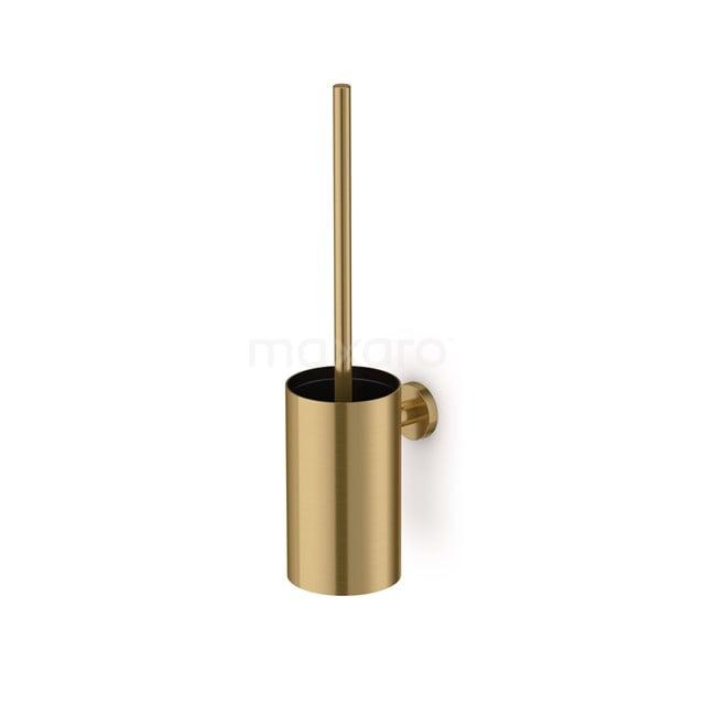 WC Borstel Radius Gold, Goud 150-1203GG