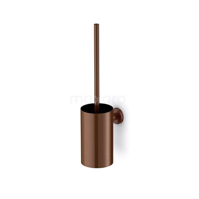 WC Borstel Radius Copper, Koper 150-1203KP