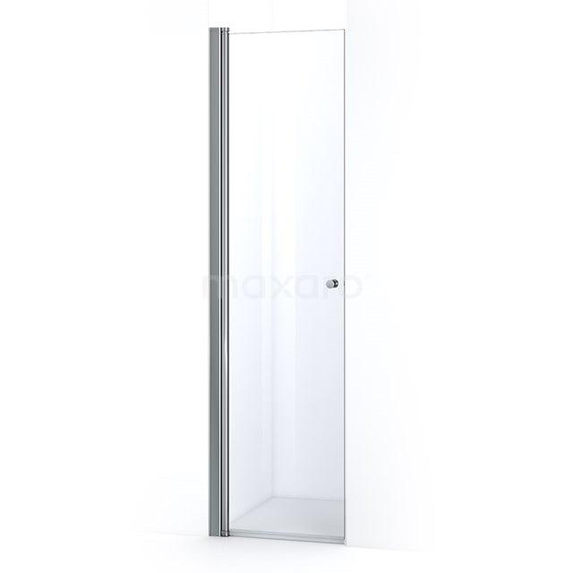 Douchedeur 40cm Pendeldeur Zircon Comfort S0310-0400N