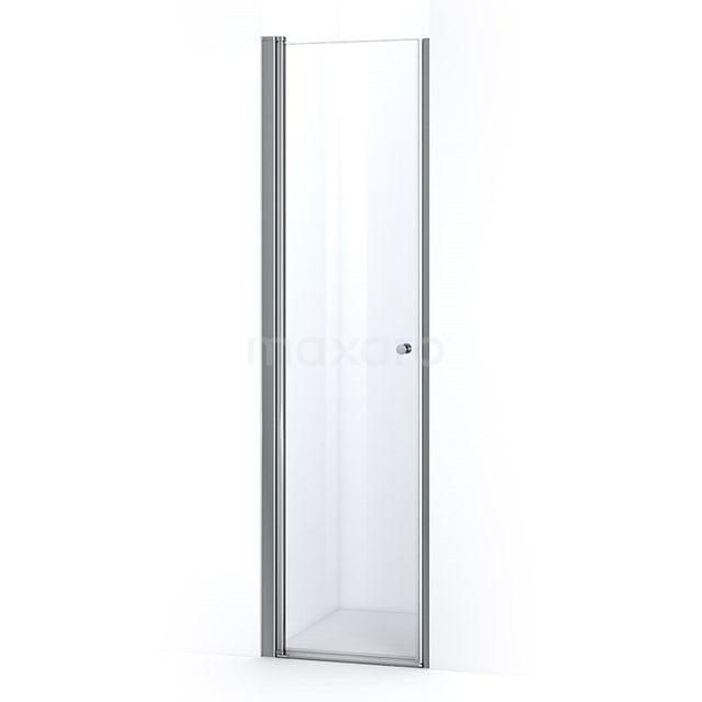 Douchedeur 60cm Draaideur Zircon Comfort S0310-0669N