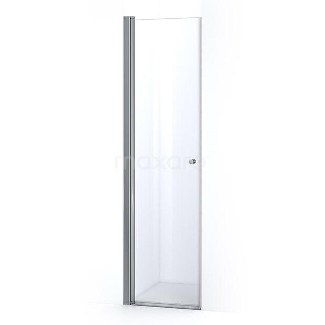 Douchedeur 60cm Draaideur Zircon Comfort S0310-0670N