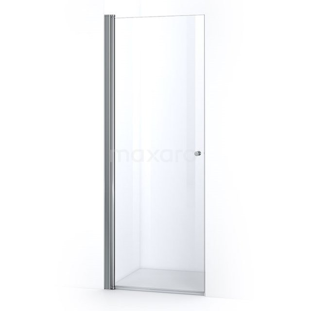 Douchedeur 80cm Pendeldeur Zircon Comfort S0310-0800N