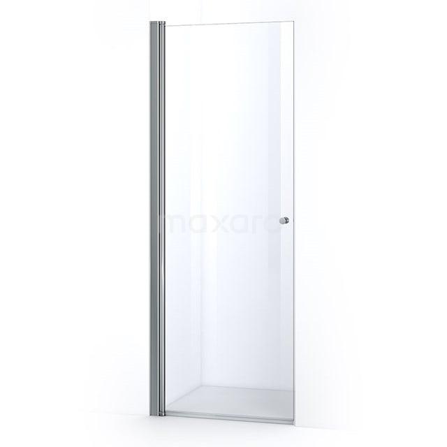 Douchedeur 90cm Pendeldeur Zircon Essence  S0100-0900
