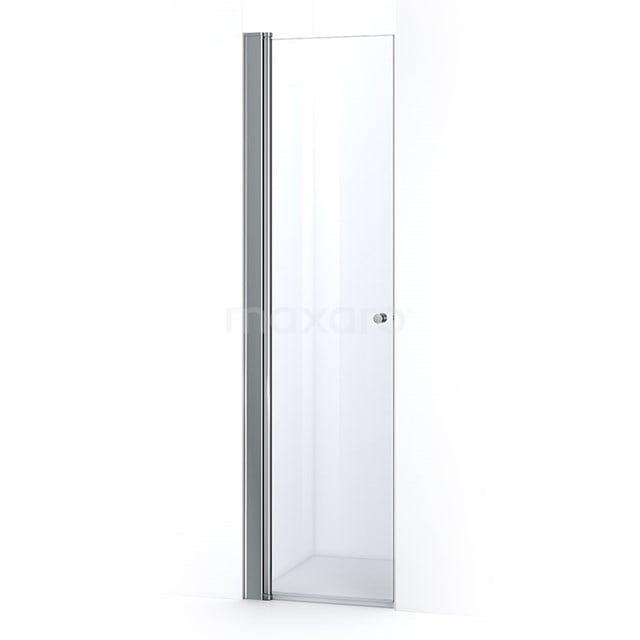 Douchedeur 60cm Pendeldeur Zircon Comfort S0320-0600N