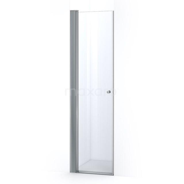 Douchedeur 60cm Draaideur Zircon Comfort S0320-0670N