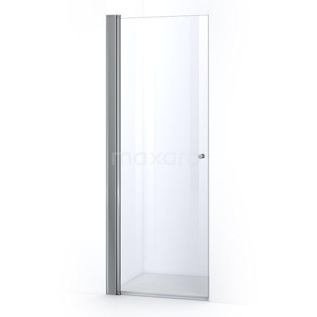 Douchedeur 80cm Pendeldeur Zircon Comfort S0320-0800N
