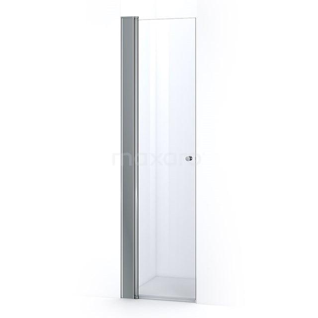 Douchedeur 60cm Pendeldeur Zircon Comfort S0330-0600N