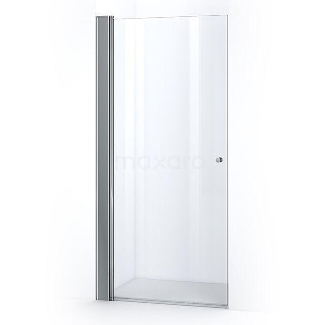 Douchedeur 100cm Pendeldeur Zircon Comfort S0330-1000N