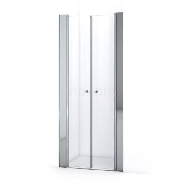 Douchedeur Zircon Comfort 90cm S0431-0900N
