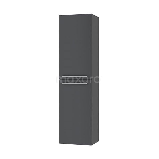 Badkamerkast Box 150x40cm Grijs 2 Deuren S27-0400-72569