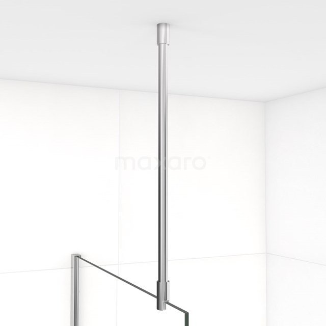 Plafond stabilisatiestang SBCR700C