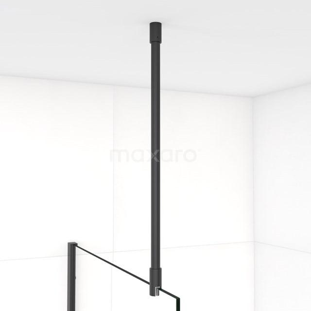 Plafond stabilisatiestang SBCR700M