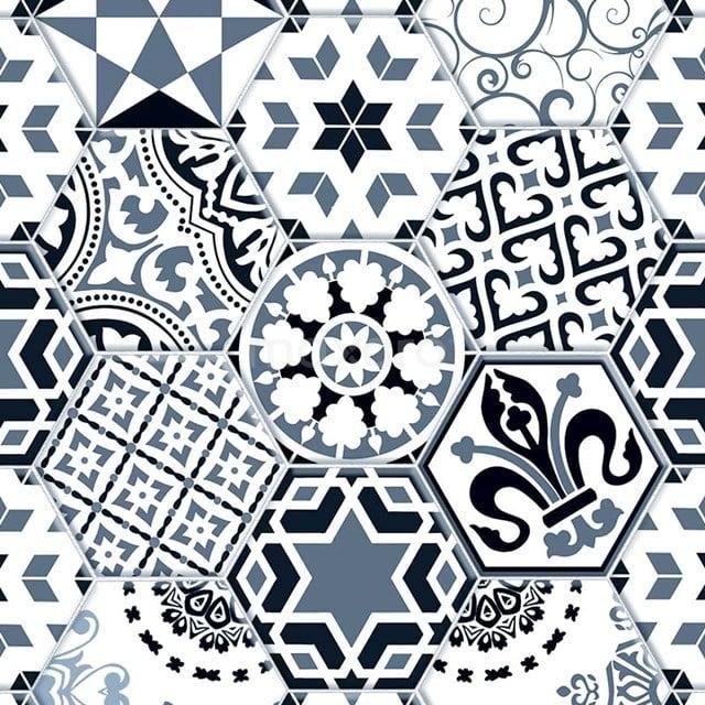 Tegelsample, Vloertegel/Wandtegel, Tasos Harmony 302-0101TS