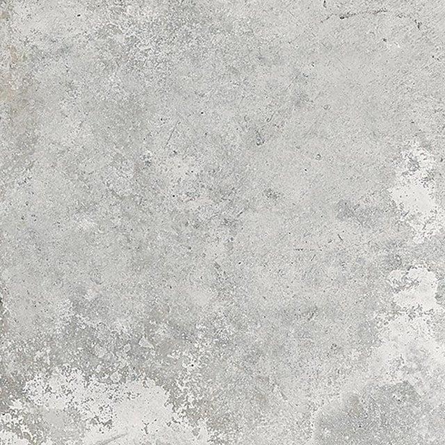 Vloertegel/Wandtegel City Light 45x90cm Betonlook Grijs Gerectificeerd 304-010301