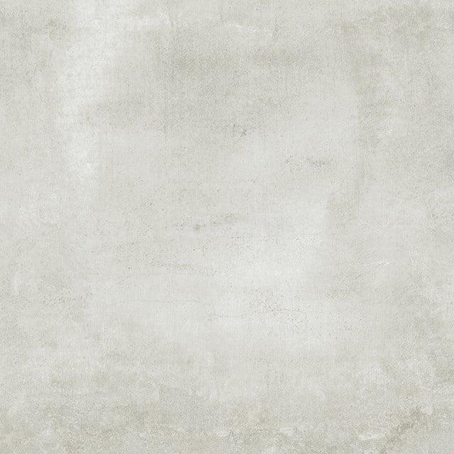 Vloertegel/Wandtegel Urban Warm Grey 60x60cm Betonlook Grijs Gerectificeerd 304-060101
