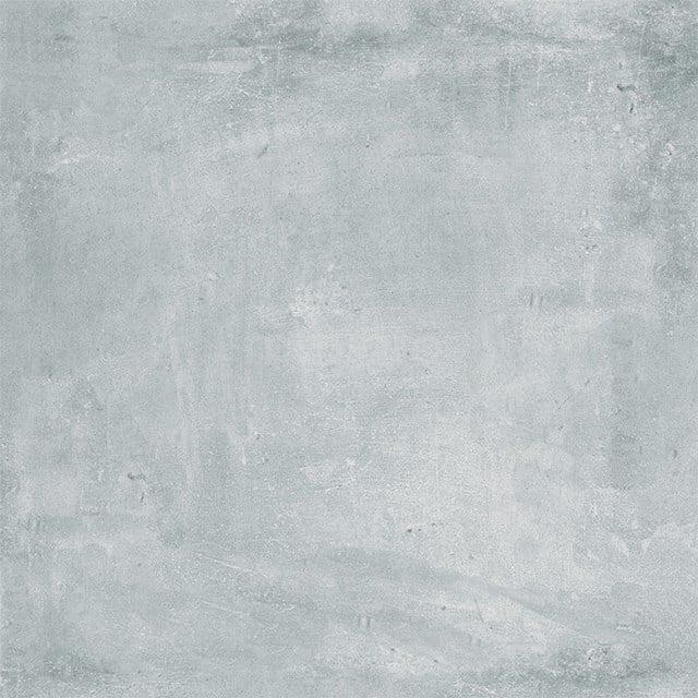 Tegelsample, Vloertegel/Wandtegel, Urban Grey 304-0604TS